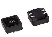 屏蔽功率电感GCDM Series