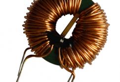 niexin磁环电感