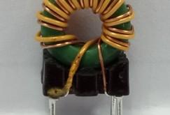锰xin磁环电感