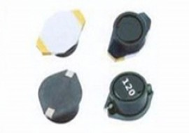 功率电感GBS Series