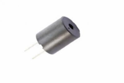 工字型电感DLCP Series