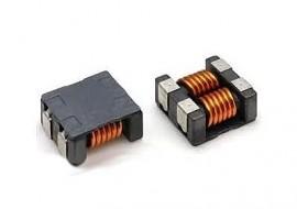 GCM-3225SF兼容TDK的ACP3225-2P
