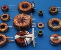 越是特殊的电感对电感厂家研发生产技术要求越高