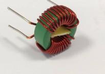 国内品牌电感完全可以取代国外一线大牌电感