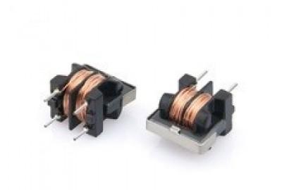 共模电感GUU Series