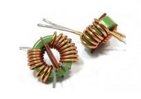 电感厂家专业协助解决电路EMC问题