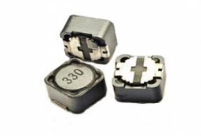 贴片电感GCDS Series