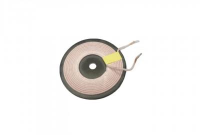 利兹线环形电感定制