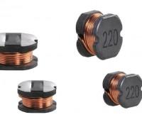 GCD54KT220jian容顺磁SLF0504-220KTT