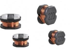 GCD54KT220兼rongshun磁SLF0504-220KTT