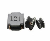 GNR6028MT680兼容太诱的NR6028T680M