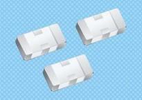 谷景电子为通讯电子公司选型铁氧体电感产品