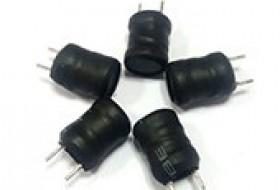 谷景电子的工字电感为何替代风华工字电感