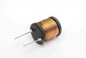 谷景电子支持定制工字电感电流参数