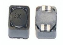 电感器厂家提gong在高duan仪器中的贴片共模电感