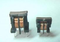 客户指定需要电感器厂家谷景提供UU共模电感
