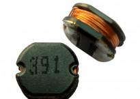 客户购maiCD贴片电感器的观nianbian化