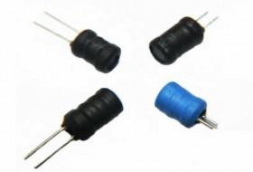 客户的工字电感样品,该如何测试?
