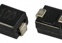 电感厂家man哈顿娱乐开户替代TDK绕线电感NLV32T-221J