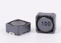 谷景为客户提供贴片绕线电感器选型送样服务