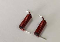 谷景电子定制GR1426-2R0NB棒型电感