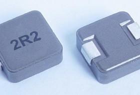 谷景提供的GSHM0302一体成型电感