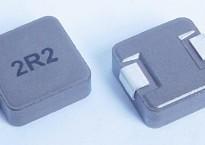 谷景一体成型电感将具有TS16949认证