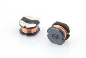 谷景可替代TDK的SLF6028型电感