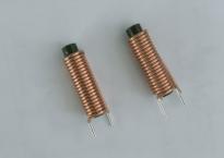 谷景定制电感被用于医疗呼吸机