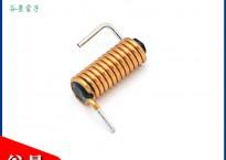 棒型(R型)电感