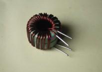 电加工机床上的电感和普通电感有什么不同之处?
