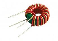 不可思议!贴片电感竟能取代磁环电感