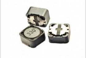 电感无尺寸、无参数,电感厂家可以选型吗?