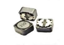 谷景GCDS系列贴片功率电感电流可达10A