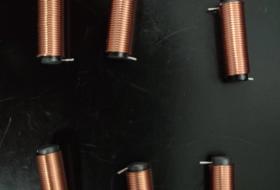 新奇——谷景定制贴片式棒型电感