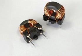 不同材质的定制共模电感有什么不同?