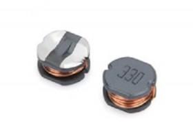 mH级感量的CD贴片功率电感,谷景定制