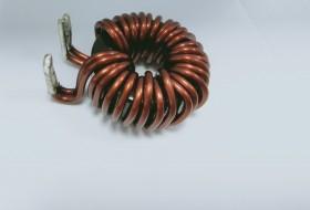谷景电感厂家——定制有特殊要求的磁环差模电感