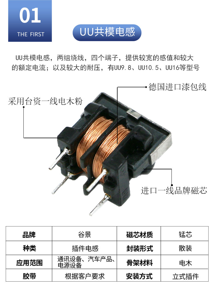 苏州谷景电子有限公司 5